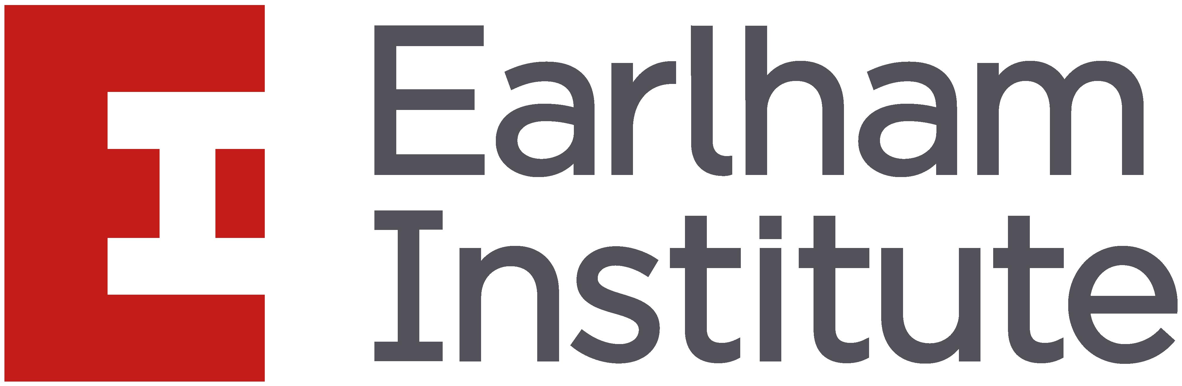 Earlham Insitute