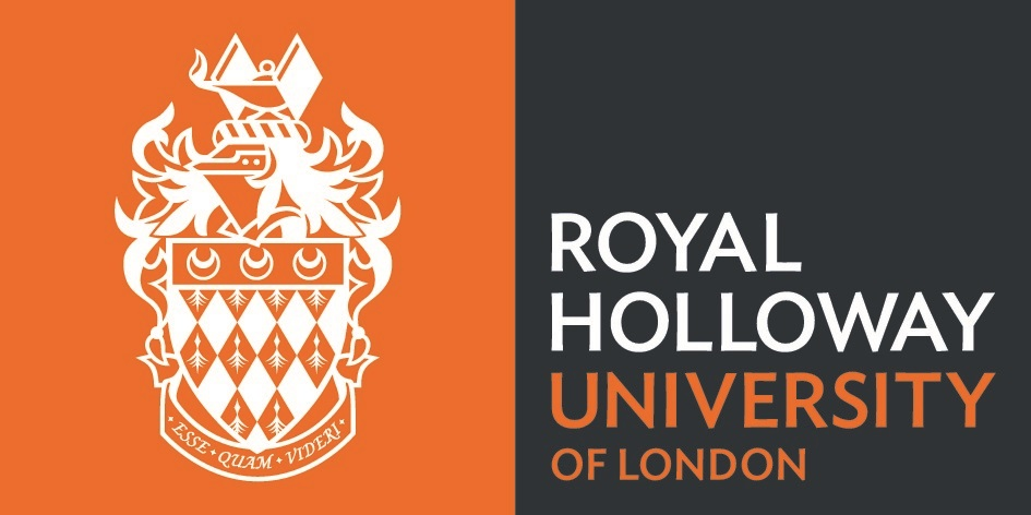 Royal Holloway, University of London, Department of Earth Sciences