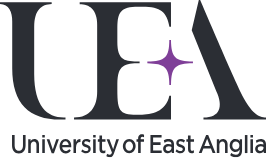 University of East Anglia, School of Environmental Sciences